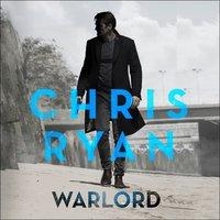 Warlord - Chris Ryan
