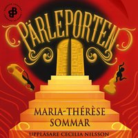 Pärleporten - Maria-Thérèse Sommar