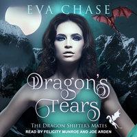 Dragon's Tears - Eva Chase