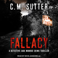 Fallacy - C.M. Sutter