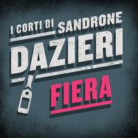Fiera - Sandrone Dazieri