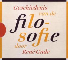 Geschiedenis van de filosofie - Rene Gude
