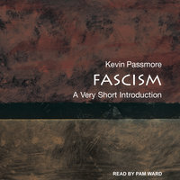 Fascism - Kevin Passmore