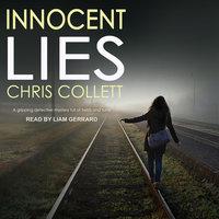 Innocent Lies - Chris Collett