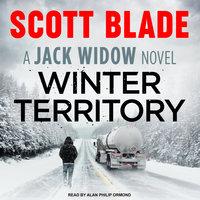 Winter Territory - Scott Blade