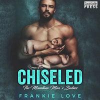 Chiseled - Frankie Love
