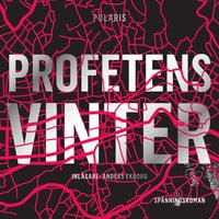 Profetens vinter - Håkan Östlundh
