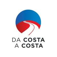 Un viaggio in California\8 - Da Costa a Costa - Francesco Costa