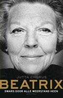 Beatrix - Jutta Chorus
