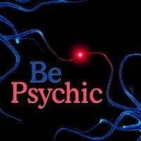Be Psychic - Randy Charach