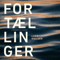 Fortællinger - Lars Nielsen