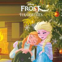 Frost - Forårsfesten - Disney