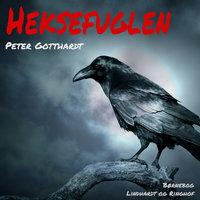 Heksefuglen - Peter Gotthardt