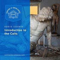 Introduction to the Celts - Centre of Excellence
