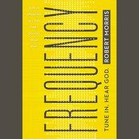 Frequency - Robert Morris