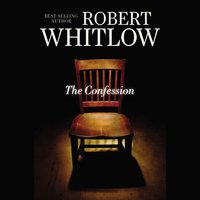 The Confession - Robert Whitlow