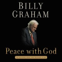 Peace with God - Billy Graham