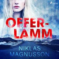 Offerlamm - Niklas Magnusson