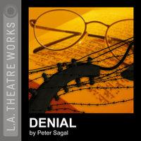 Denial - Peter Sagal