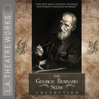The George Bernard Shaw Collection - George Bernard Shaw