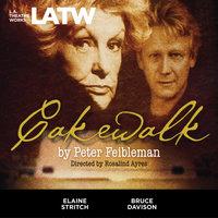 Cakewalk - Peter Feibleman