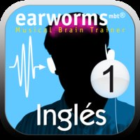 Inglés Rapido Vol. 1 - earworms