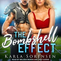 The Bombshell Effect - Karla Sorensen