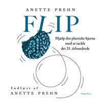 Flip - Anette Prehn