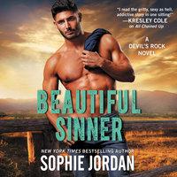 Beautiful Sinner - Sophie Jordan