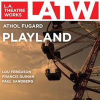 Playland - Athol Fugard