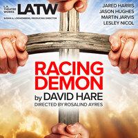 Racing Demon - David Hare