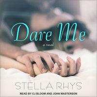 Dare Me - Stella Rhys