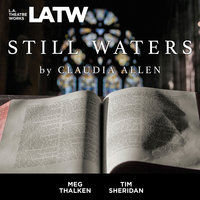 Still Waters - Claudia Allen