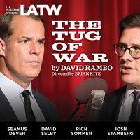 The Tug of War - David Rambo