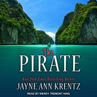 The Pirate - Jayne Ann Krentz