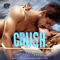 Crush - June Winters