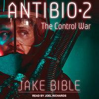 AntiBio 2 - Jake Bible