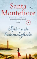 Fyrtårnets hemmeligheder - Santa Montefiore