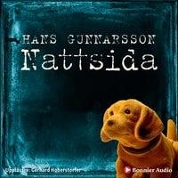 Nattsida - Hans Gunnarsson