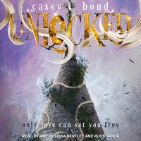 Unlocked - Casey L. Bond