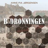 Bidronningen - Anne Pia Jørgensen
