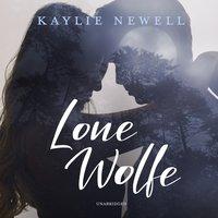 Lone Wolfe - Kaylie Newell