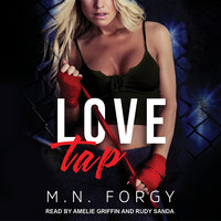 Love Tap - M.N. Forgy