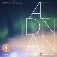 Aednan - Linnéa Axelsson