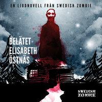 Belätet - Elisabeth Östnäs
