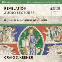 Revelation: Audio Lectures - Craig S. Keener