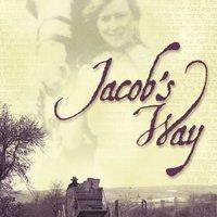Jacob's Way - Gilbert Morris