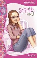 Sophie's World - Nancy N. Rue