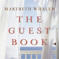 The Guest Book - Marybeth Whalen