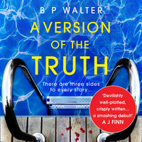 A Version of the Truth - B P Walter